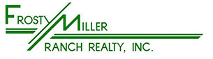 Miller Ranch / Frosty Miller Ranch Realty, Inc.